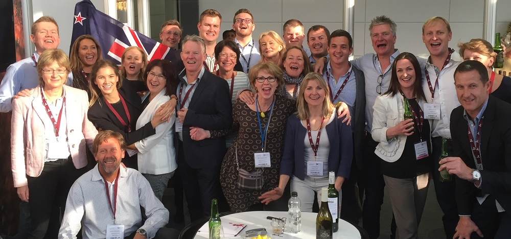 Team-at-LWF16